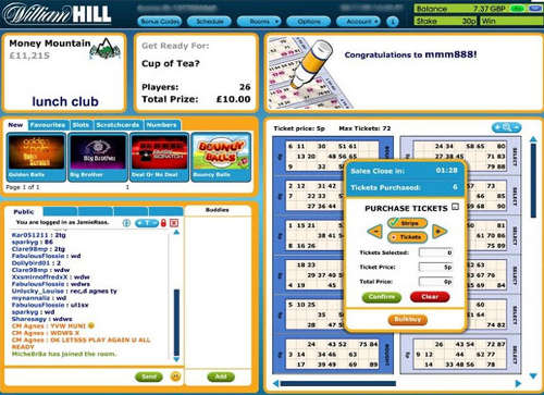 william-hill-bingo-screenshot