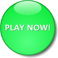 play-now-200