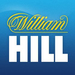 William Hill Casino £200 Download Bonus