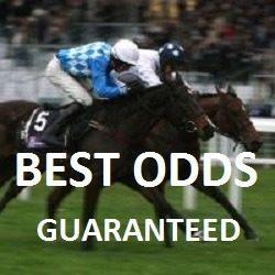 William Hill Sports Best Odds Guaranteed