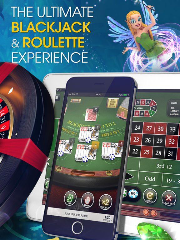 William Hill Mobile Casino App